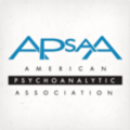 Go to the profile of APsaA