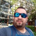Go to the profile of Marcelo Barbosa