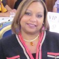 Go to the profile of Pamela Montgomery
