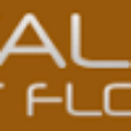 Go to the profile of Installer Direct Flooring