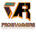 Go to the profile of VR PROGRAMMERS