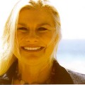 Go to the profile of Donna Hilbert