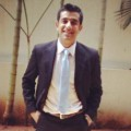 Go to the profile of Sameer Mehta