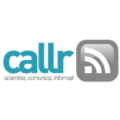 Go to the profile of Callr.it