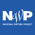 Go to the profile of Writing Project