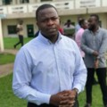 Go to the profile of Rodney Nii Tagoe