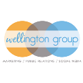 Go to the profile of Wellington Group