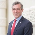 Go to the profile of Governor John Carney