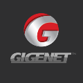 Go to the profile of GIGENET
