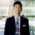 Go to the profile of Stephen Suh