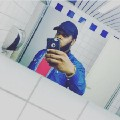 Go to the profile of Kevin Eze