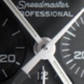Go to the profile of Speedmaster