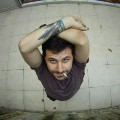 Go to the profile of Erkan Demir