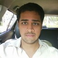 Go to the profile of Sachin