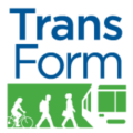 Go to the profile of TransForm