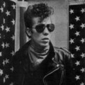 Go to the profile of Slim Jim Phantom