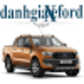 Go to the profile of Danhgiaxe Ford