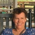 Go to the profile of Janet Royder Bunge