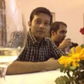 Go to the profile of Bhupendra Mondal