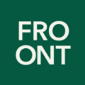 Go to the profile of froont