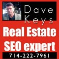 Go to the profile of Dave Keys Real Estate Marketing & SEO