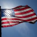 Go to the profile of USA Election Watch