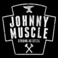 Go to the profile of Johnny Muscle