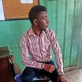 Go to the profile of Ikenna Enyidede