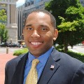 Go to the profile of Dr. John M. Lee, Jr