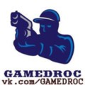 Go to the profile of Gamedroc