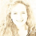 Go to the profile of ELISA