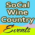 Go to the profile of Temecula Event Marketing and Promotions