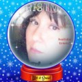 Go to the profile of Lisa Mishelle Cano Voorhees