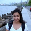 Go to the profile of Aparna Aggarwal