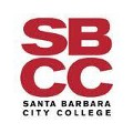 Go to the profile of Foundation4SBCC