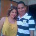 Go to the profile of Jhonny Mendez