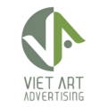 Go to the profile of Viet Art Advertising