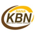Go to the profile of Hana KBN