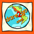 Go to the profile of Dare2go