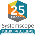 Go to the profile of Systemscope