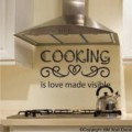 Abby's Cooking - @abbyscooking - Medium