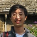 Go to the profile of Liang Huang