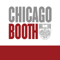 Go to the profile of Chicago Booth