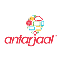 Go to the profile of Antarjaal Innovations
