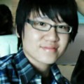 Go to the profile of Jhao-Yen Wei