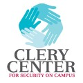 Go to the profile of Clery Center