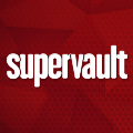 Go to the profile of SuperVault