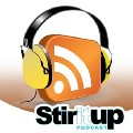Go to the profile of Stir It Up Podcast