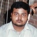 Go to the profile of Zeeshahan Khan