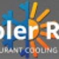 Go to the profile of Walk-in Cooler Repair NYC